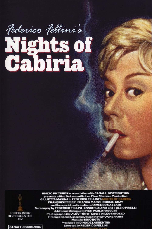 nights of cabiria poster.jpg
