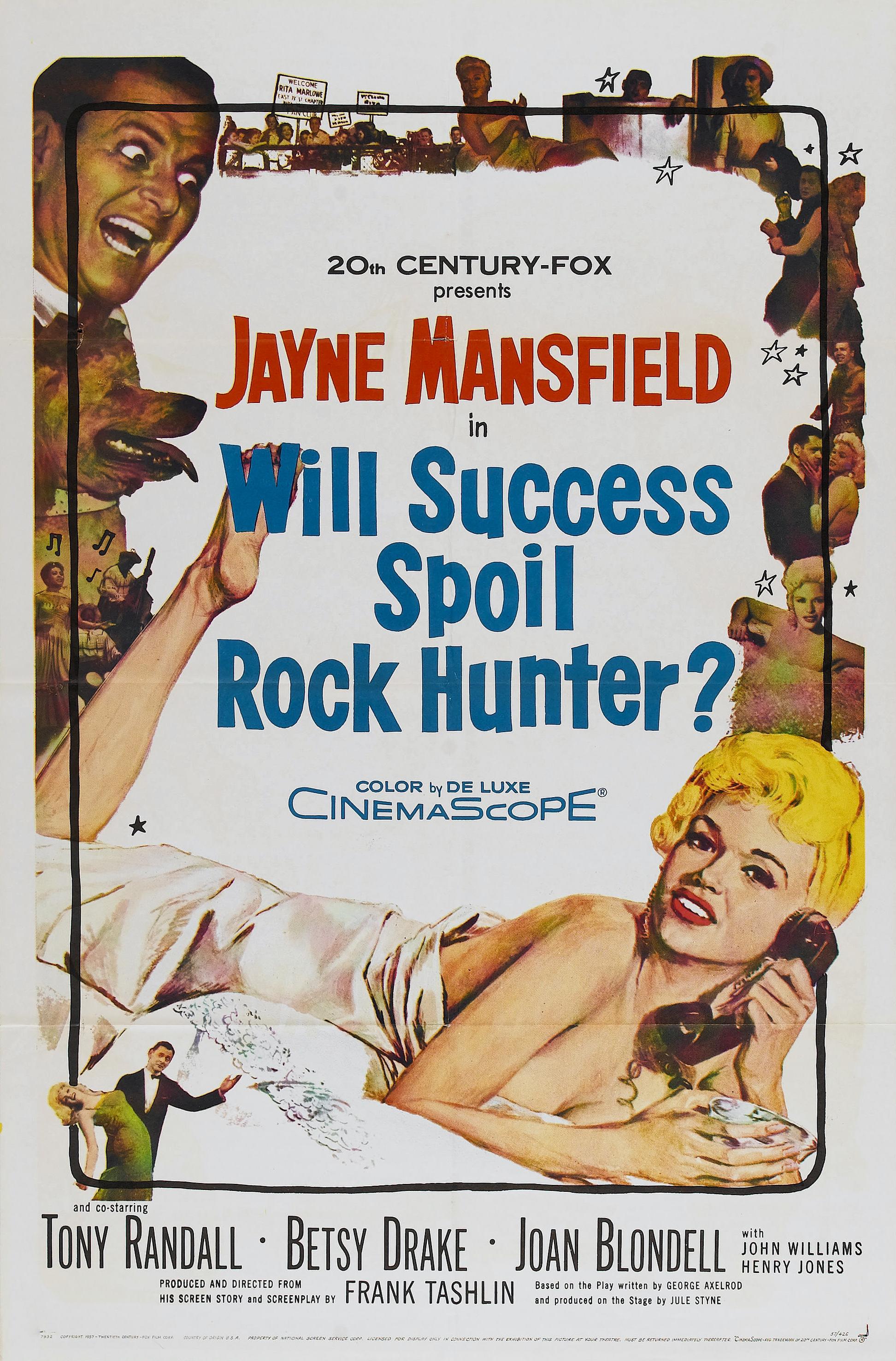 Will-Success-Spoil-Rock-Hunter-19571.jpg