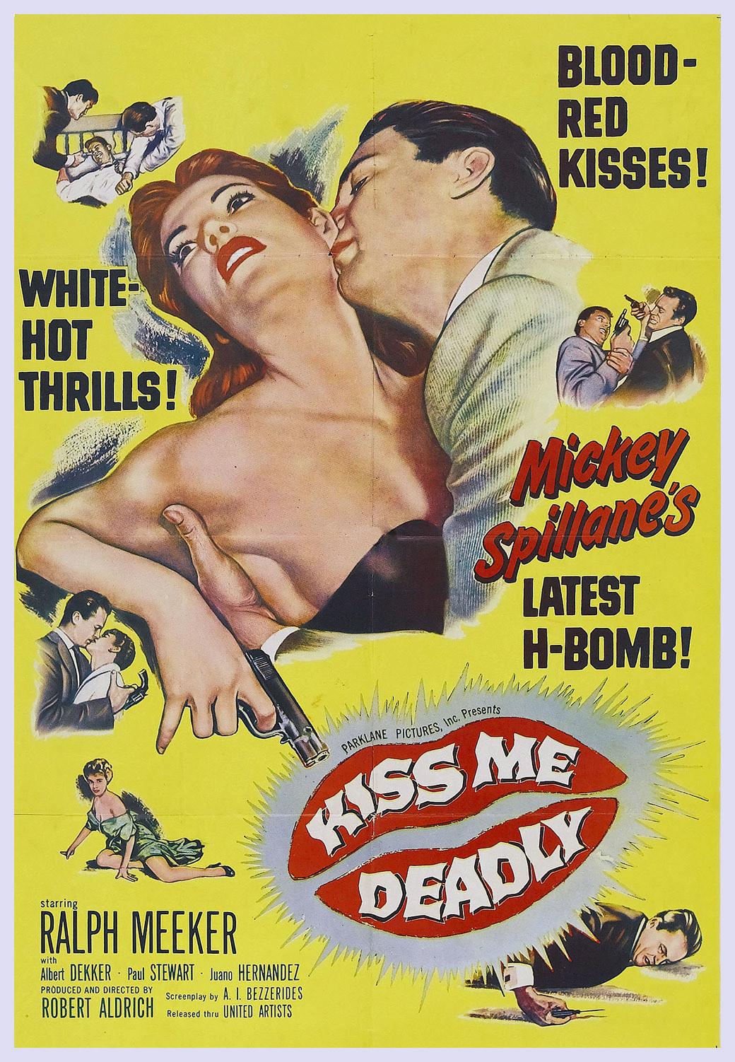 kiss me deadly.jpg