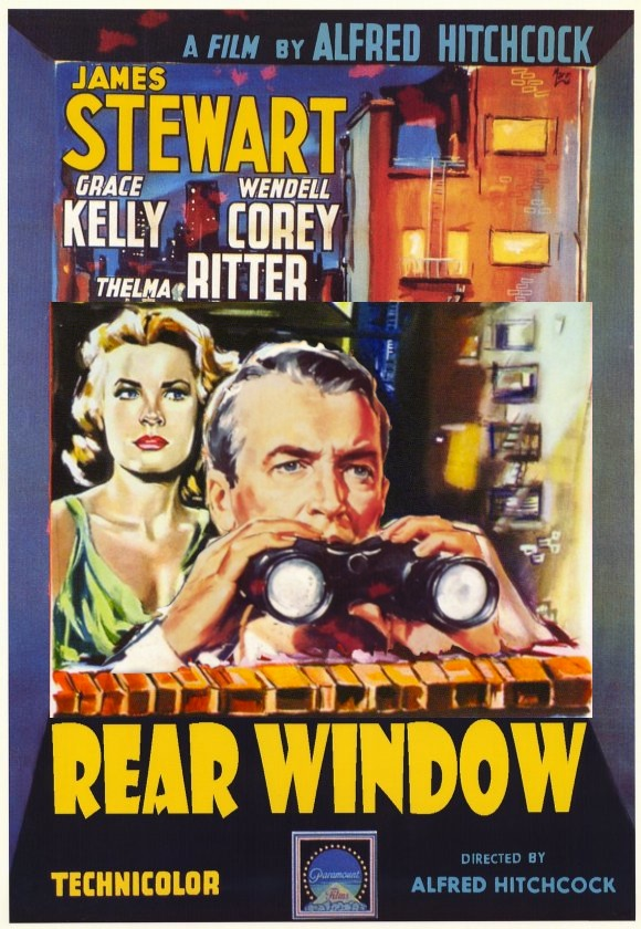alfred_hitchcock_rear_window_movie_poster_2a.jpg