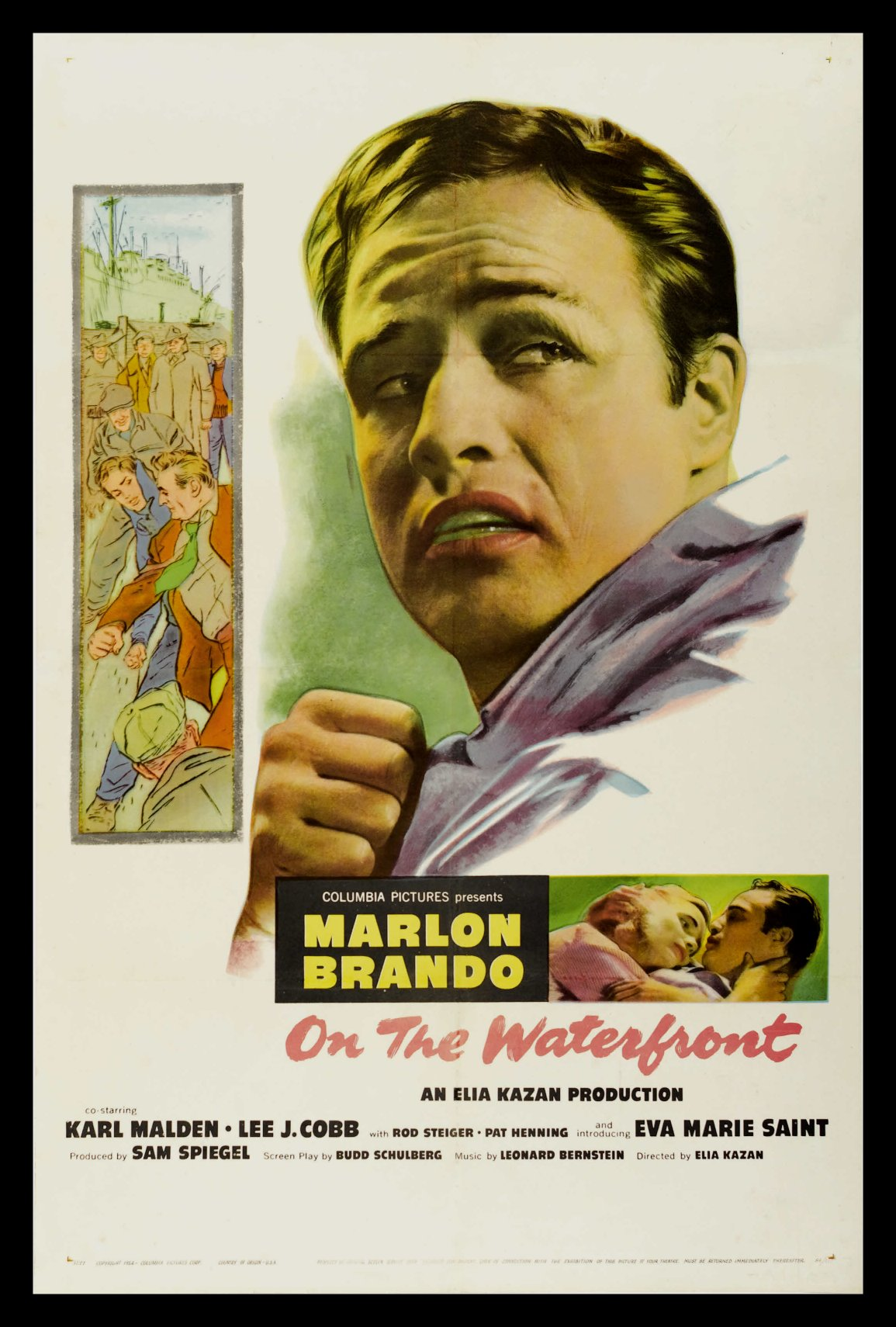 on_the_waterfront_1954.jpg