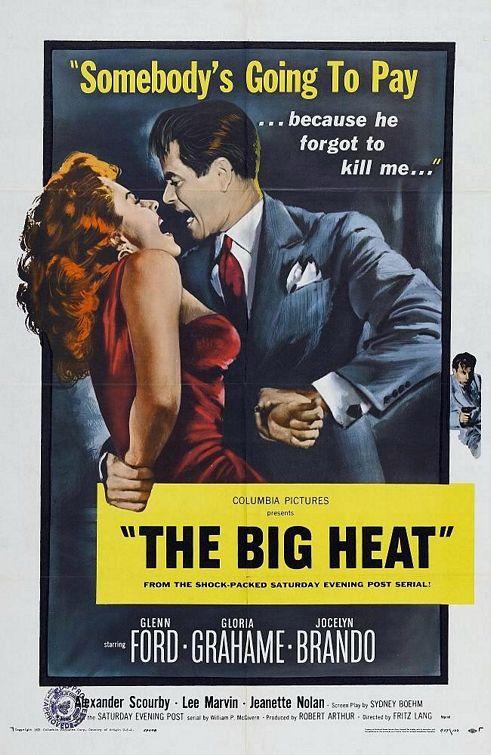big_heat.jpg
