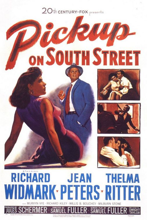 Pickup_on_South_Street_Poster.jpg