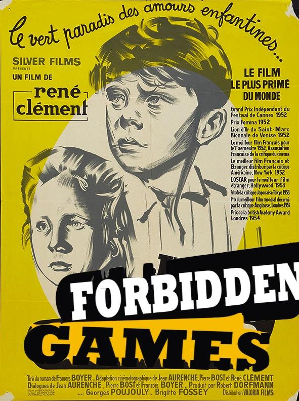 ForbiddenGames.jpg