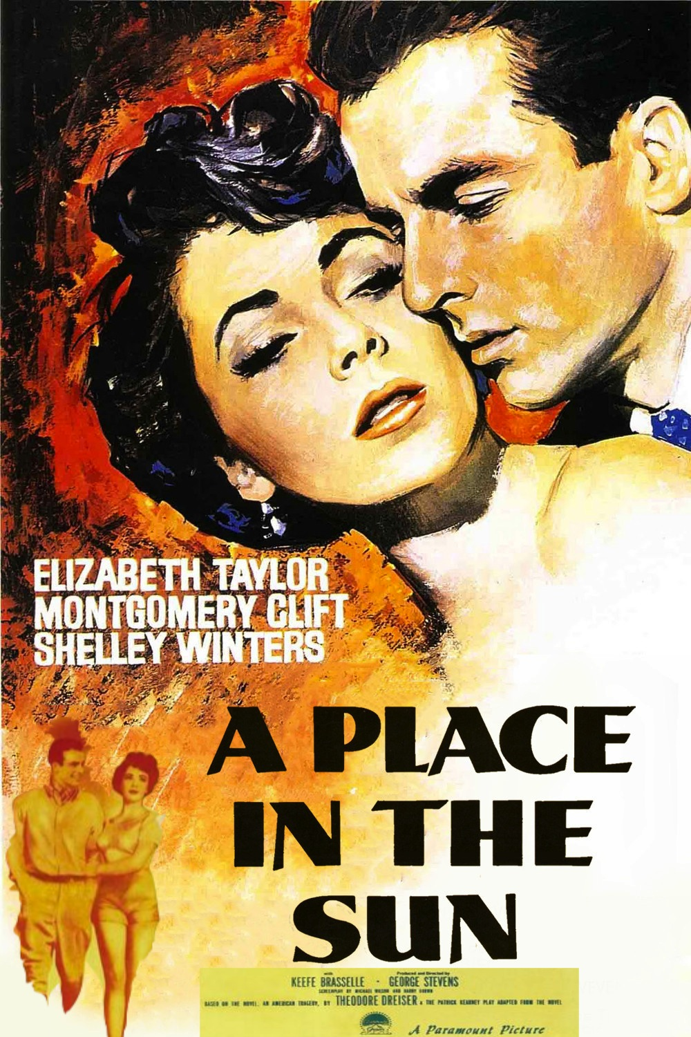 a place in the sun poster.jpg