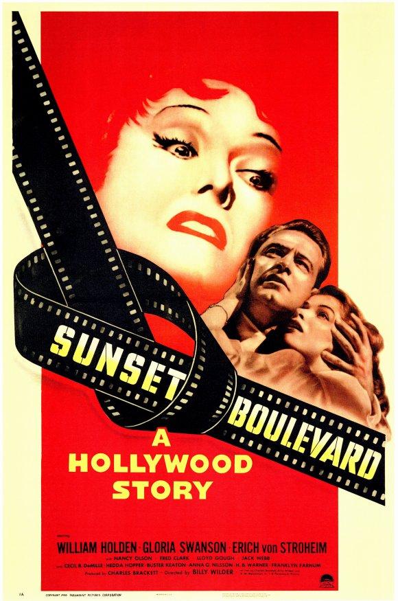 sunset-boulevard-movie-poster-1950-1020142705.jpg