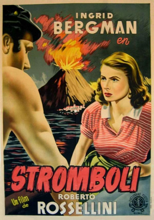 600full-stromboli-poster.jpg