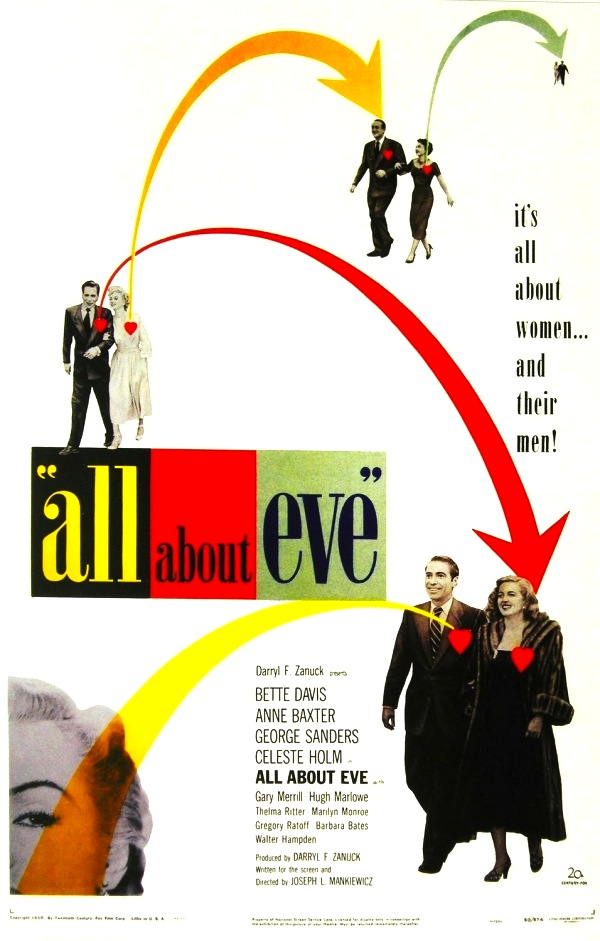 600full-all-about-eve-poster.jpg