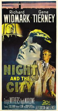 night-and-the-city-movie-poster-1950-1010414257.jpg