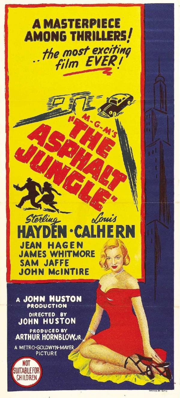 600full-the-asphalt-jungle-poster.jpg