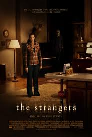 strangers.jpeg