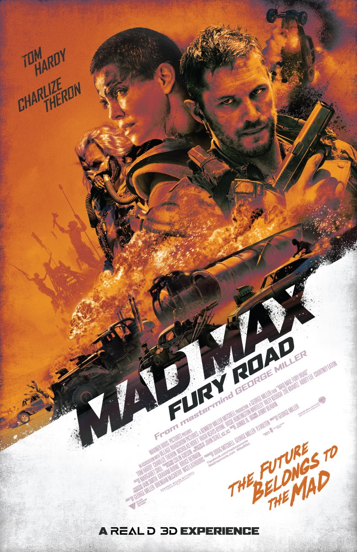 mad-max-fury-road-imax.jpg