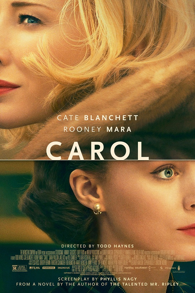 carol-poster (1).jpg