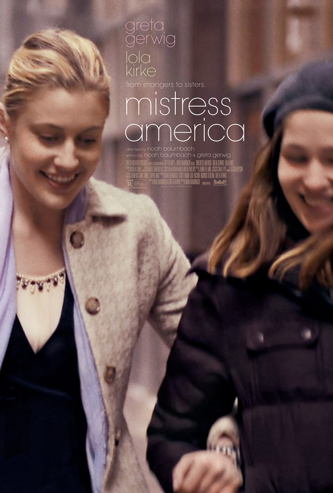 mistress-america-playlist-poster-exclusive.jpg