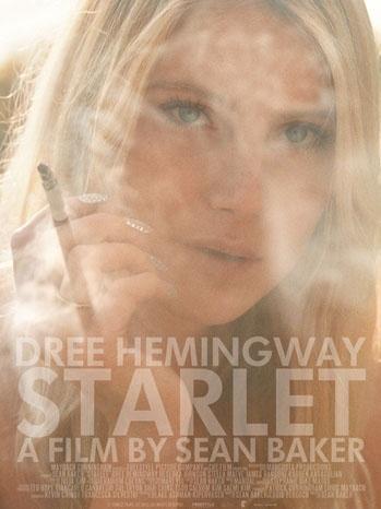 starlet_dree_hemingway_poster_a_p.jpg