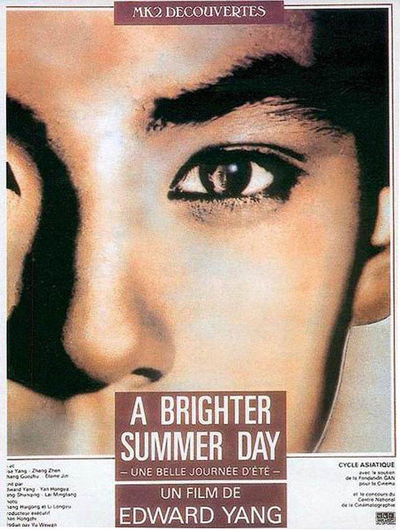 A-Brighter-Summer-Day-images-28bdd5fb-dfb8-4a20-b1c1-50ffca4f111.jpg