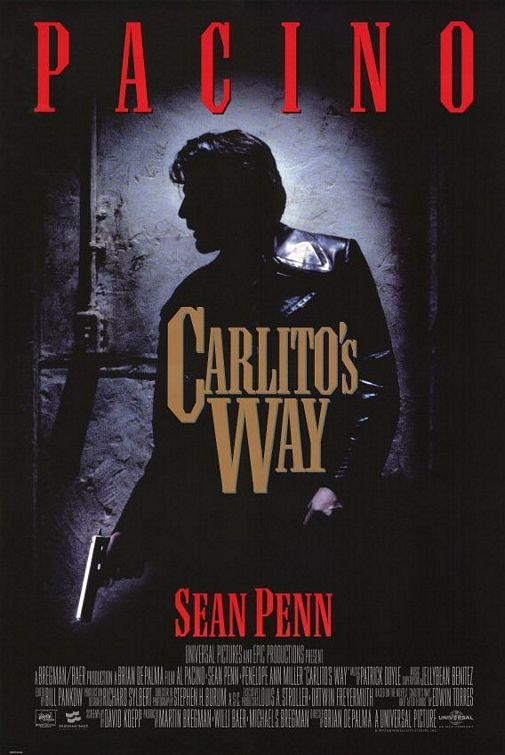 carlitos_way.jpg