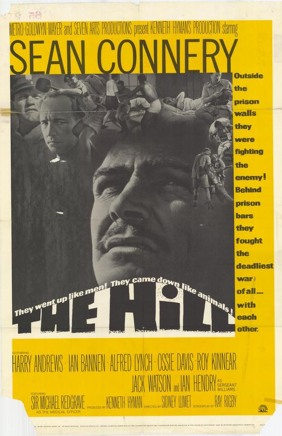 the-hill-movie-poster-1965-1020209131.jpg