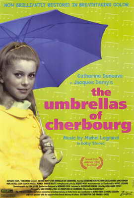 the-umbrellas-of-cherbourg-movie-poster-1964-1010294565.jpg