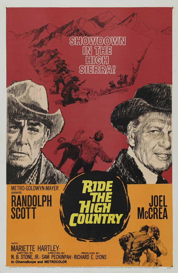 ride-the-high-country.jpg