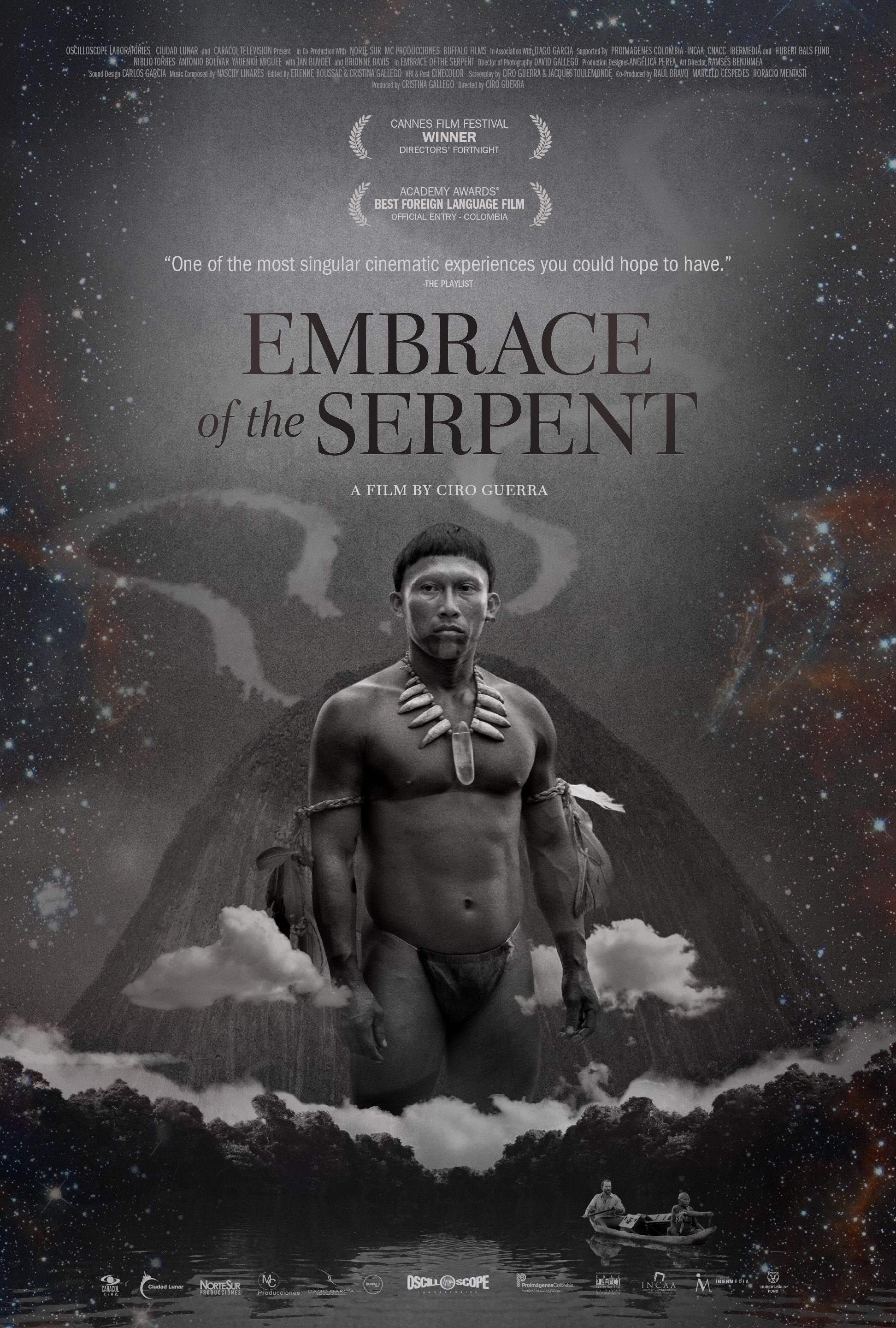 embrace-of-the-serpent-poster.jpg
