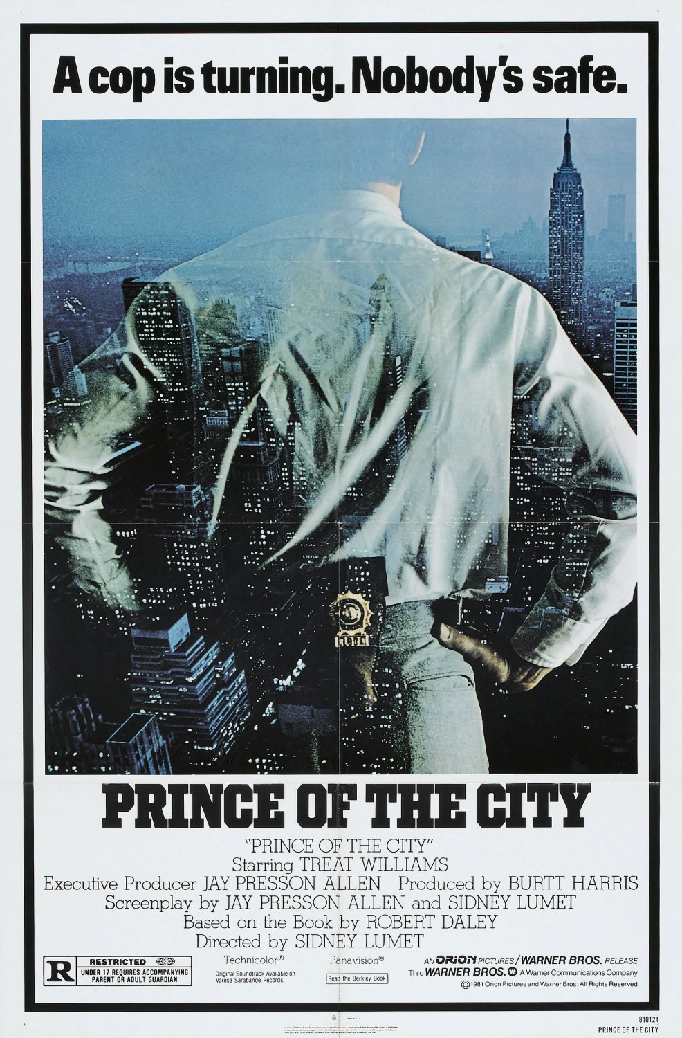 prince_of_the_city_xlg.jpg