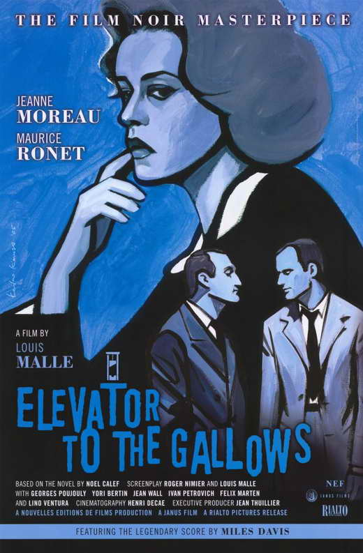 elevator-to-the-gallows-movie-poster-1958-1020350700.jpg