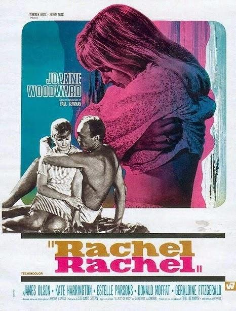 rachelrachel-poster.jpg
