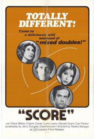 Score-poster.jpg