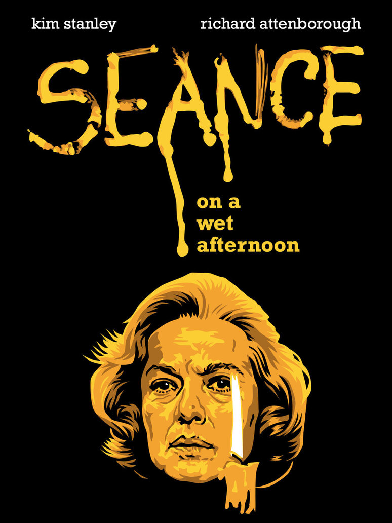 seance_on_a_wet_afternoon_by_monsteroftheid-daydy2q.jpg