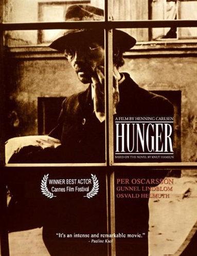 HungerDVDcover.jpg