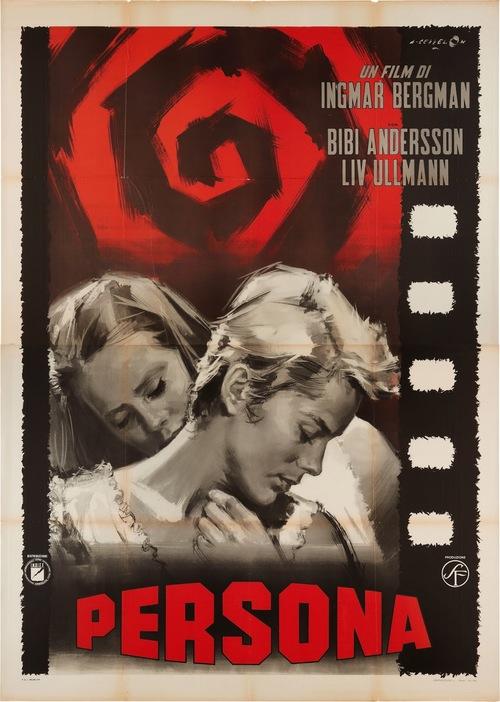 PERSONA+-+Italian+Poster+by+Angleo+Cesselon+1.jpeg
