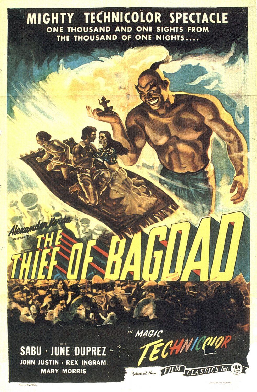 thief_of_bagdad_xlg.jpg