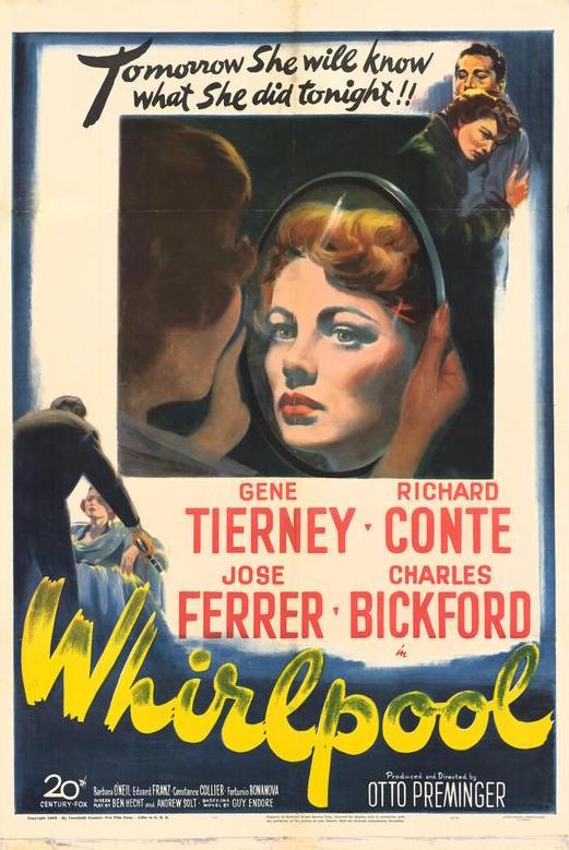whirlpool-movie-poster-1950-1020294621.jpg