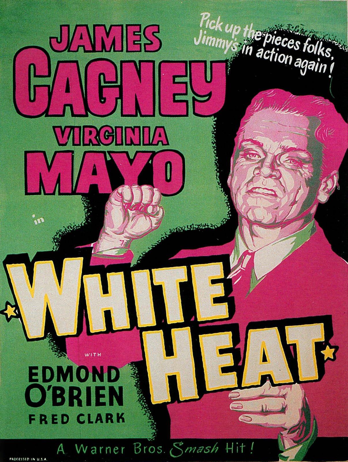 006-white-heat-theredlist.jpg