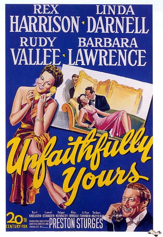 Unfaithfully-Yours.jpg