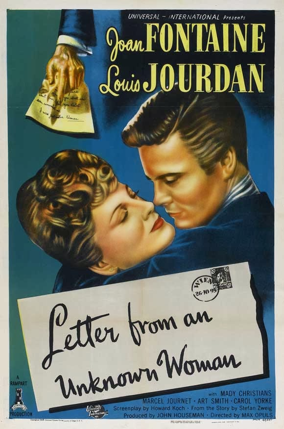 letter-from-an-unknown-woman-movie-poster-1948-1020436819.jpg