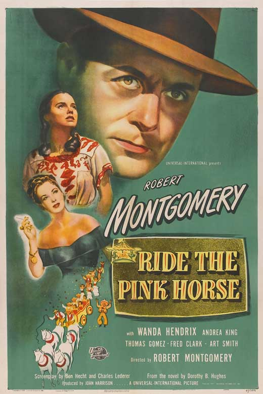 ride-the-pink-horse-movie-poster-1947-1020705921.jpg