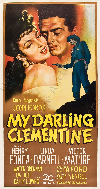 009-my-darling-clementine-theredlist.jpg
