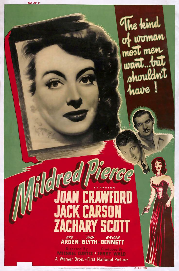 3ad0e68b7563e1959910dceed133181f--mildred-pierce-vintage-movie-posters.jpg