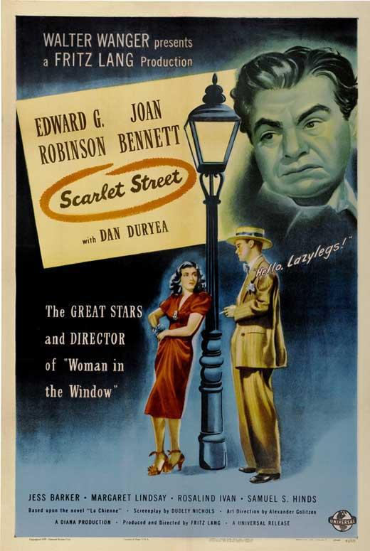scarlet-street-movie-poster-1945-1020413479.jpg