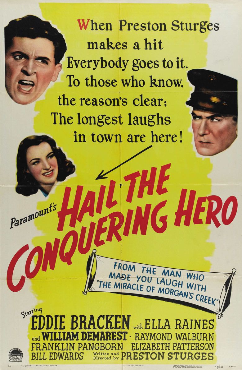 Hail-the-Conquering-Hero-images-3321754f-e4fb-401d-a63e-ed46f54c196.jpg