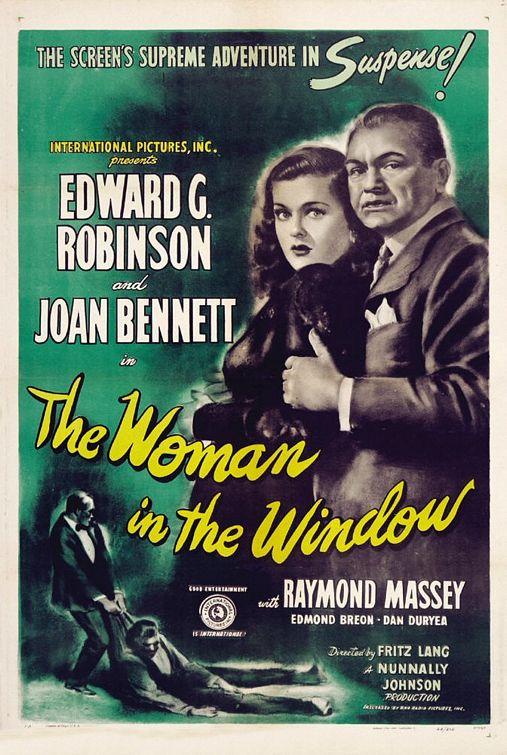 woman_in_the_window.jpg