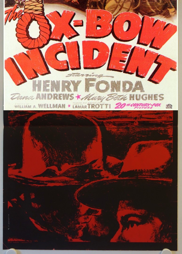 the-ox-bow-incident-19652-movieposter.586.jpg