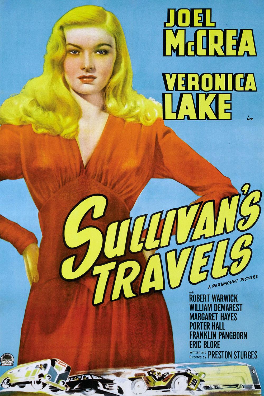 sullivans-travels.jpg