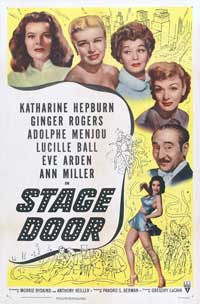 stage-door-movie-poster-1937-1010502598.jpg