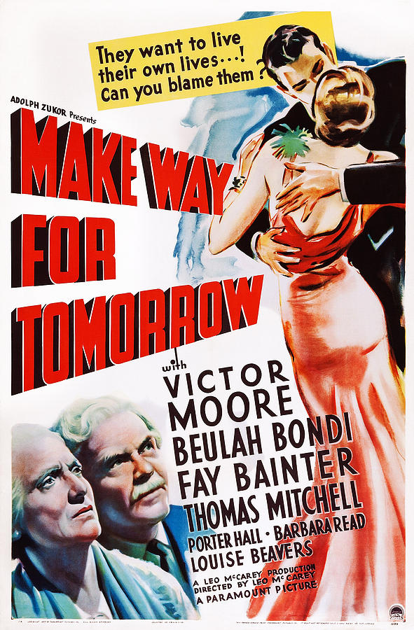 make-way-for-tomorrow-us-poster-everett.jpg
