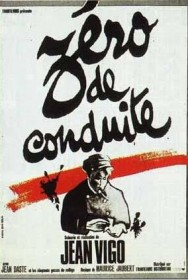zero-for-conduct-poster-188x280.jpg