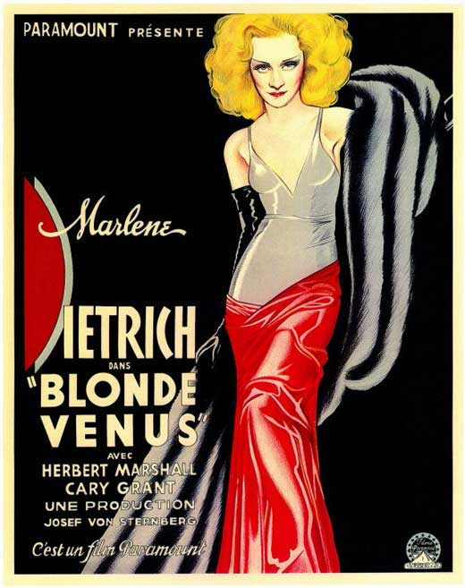 blonde-venus-movie-poster-1932-1020143339.jpg