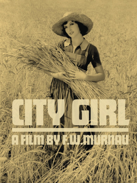 City_Girl_1930_DVD.png